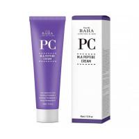 Пептидный крем против морщин Cos De BAHA PC M.A Peptide Cream