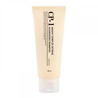 Интенсивно питающий шампунь для волос Esthetic House CP-1 Bright Complex Intense Nourishing Shampoo 100 ml