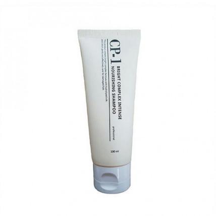 Интенсивно питающий кондиционер для волос Esthetic House CP-1 Bright Complex Intense Nourishing Conditioner 100 ml