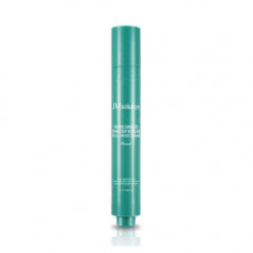 Крем для век с морскими минералами JM Solution Marine Luminous Pearl Deep Roll-On Eye Cream