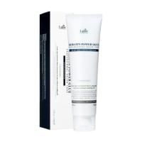 Сыворотка-бальзам для посеченных кончиков волос Lador Keratin Power Glue