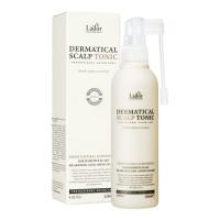 Очищающий тоник для кожи головы против выпадения волос Lador Scalp Hair Tonic