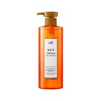 Шампунь с яблочным уксусом Lador ACV Vinegar Shampoo