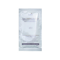 Бессульфатный органический шампунь с эфирными маслами Lador Triplex Natural Shampoo 10 мл