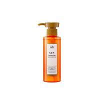 Шампунь с яблочным уксусом Lador ACV Vinegar Shampoo 150 мл