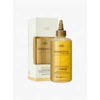 Филлер против выпадения волос Lador Dermatical Active Ampoule