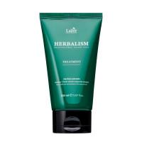 Маска для интенсивного ухода за волосами Lador Herbalism Treatment