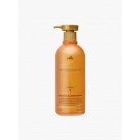 Шампунь против выпадения для тонких волос Lador Dermatical Hair-Loss Shampoo For Thin Hair