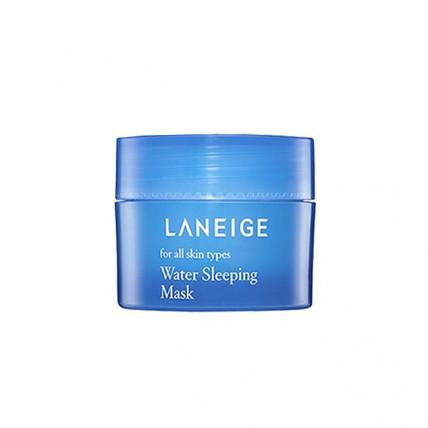 Ночная увлажняющая маска Laneige Water Sleeping Mask 15 мл