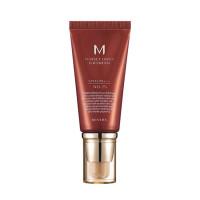 Тональный ВВ крем для лица Missha M Perfect Cover BB Cream SPF42/PA+++
