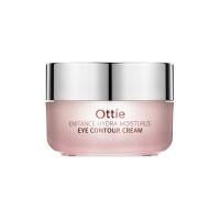 Увлажняющий крем вокруг глаз с гиалуроновой кислотой Ottie Emitance Hydra Moisturize Eye Contour Cream