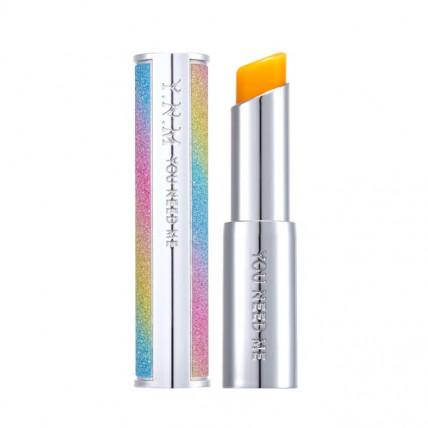 Бальзам для губ с мёдомYNM Rainbow Honey Lip Balm