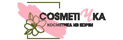 Интернет-магазин корейской косметики Cosmeti4ka.com